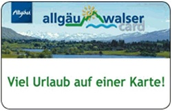 20131116-Allgaue-Walser-Card